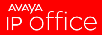taxation Avaya IP Office