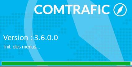 Comtrafic version 3.6 : API Web, gestion résidents, facturation …