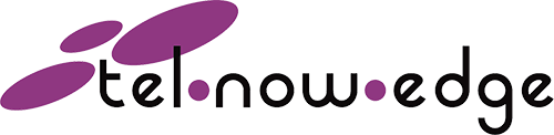 Connexion du logiciel ComTrafic sur un PBX TelNowEdge