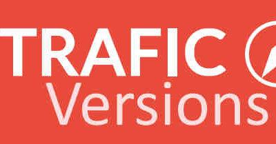 Nouvelle feuille de route 2021 pour Comtrafic