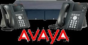 Connexion du logiciel ComTrafic sur un PBX Avaya IP Office
