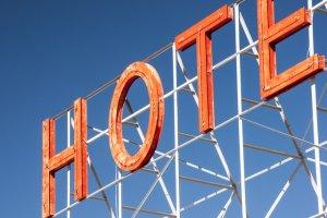 Configuration de Comtrafic pour facturation hôtelière